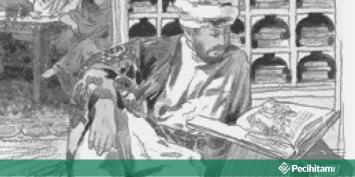 Biografi Lengkap Najmuddin at-Tufi Peletak Konsep Maslahah dalam Hukum Islam