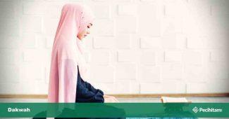 Cara Al-Qur'an Memberi Petunjuk yang Tidak Paham Bahasa Arab