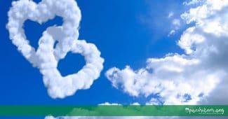 Enam Hal Yang dapat Merusak Hati Menurut Imam Hasan al Bashri