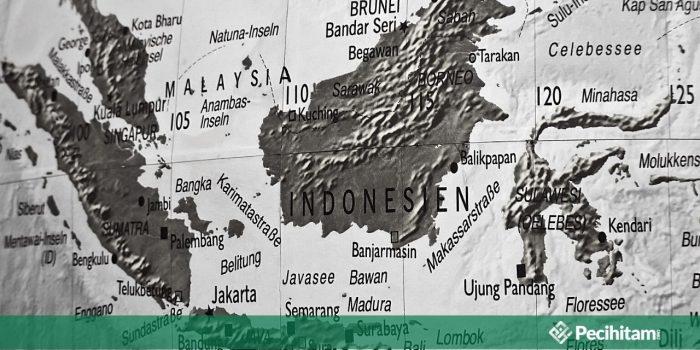 Islam Nusantara; Konsep Pengamalan Beragama Untuk Indonesia dan Dunia