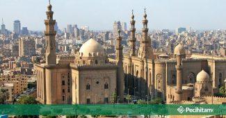 Islam Wasatiyah; Tantangan dan Syarat Utama Penerapannya
