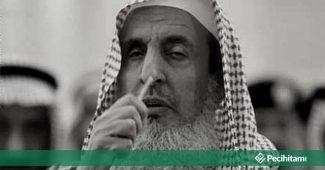 Kerancuan dan Kebingungan Salafi Wahabi dalam Memahami Bid'ah
