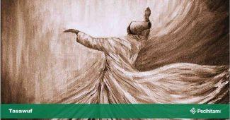 Kesalahan Pemikiran Kaum Radikalis Salafi Wahabi Tentang Tasawuf