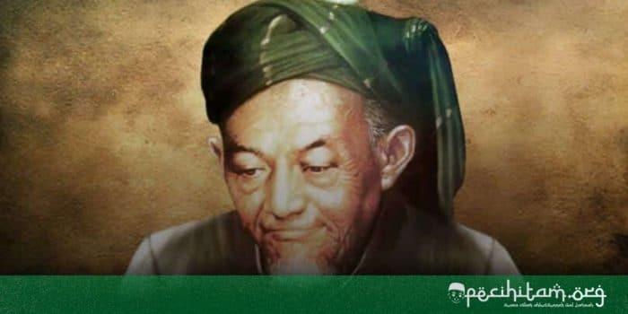 Kesantunan Dakwah Islam Kepada Non Muslim Ala KH Hasyim Asyari