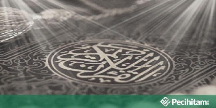 Kontroversi dalam Memahami Seberapa Penting Asbabun Nuzul Al-Quran
