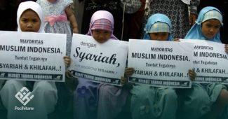Kritik Bassam Tibi atas Nalar Syariah Kalangan Fundamentalis di Era Pandemi