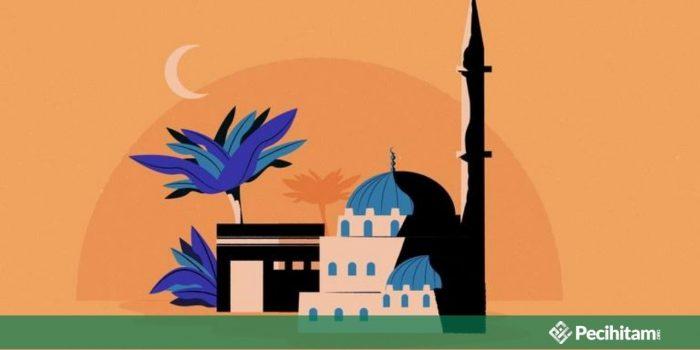 Memahami Islam Wasatiyah dalam Perspektif al Quran