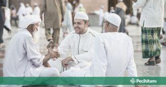 Mengenal Golongan As-Sawad Al-A'dzam dalam Hadis Nabi Muhammad