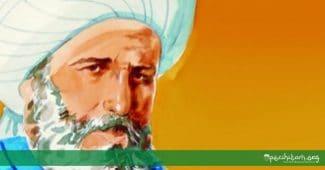 Mengenal Zamakhsyari Penulis Tafsir al Kasyaf , Karya Monumental dengan Kualitas Sastra Tinggi