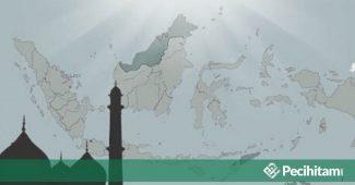 Mengindahkah Hubungan Islam dengan Tradisi Nusantara Melalui Konsep 'Urf