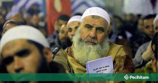 Menjawab Salafi Wahabi Tentang Memahami Kaidah'Seandainya Baik Pasti Sahabat Sudah Melakukannya'