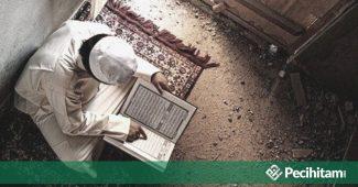 Menyikapi Perbedaan dalam Pelafalan Bacaan Al-Quran
