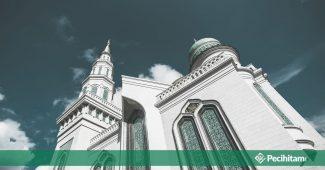 Pentingnya Mengikuti Golongan Mayoritas dalam Beragama Sesuai Hadis Nabi
