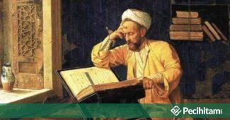 Perkembangan Intelektual Islam dari 750 Masehi Sampai Sekarang