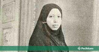 Rahmah El Yunusiyah; Ulama Perempuan Sumatera, Pelopor Perguruan Muslim Sumatera Barat
