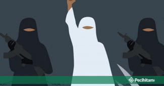 Sejarah dan Akar Radikalisme Atas Nama Agama di Indonesia
