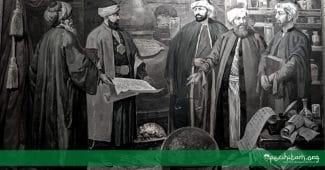 Ubadah bin Shamit; Penghafal al Quran dan Hakim Pertama di Palestina