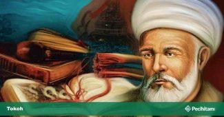 al farabi filsuf