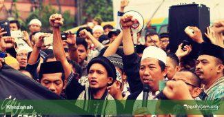 beda wahabi salafi hizbut tahrir jamaah tabligh