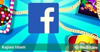 hukum bermain game di facebook