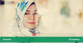 kedudukan perempuan dalam islam