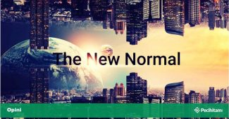 umat islam di era new normal