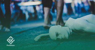 Agama Kemanusiaan, Solusi Mengatasi Kekerasan Atas Nama Agama