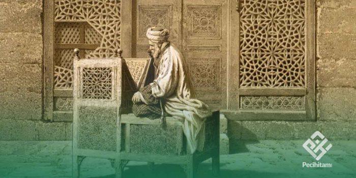 Dimensi Sosial dalam Tasawuf Abu Thalib al-Makki