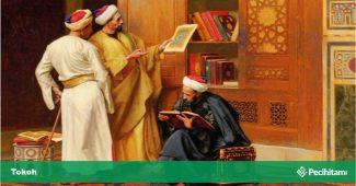 Imam At-Thabari Di Tuduh Syiah