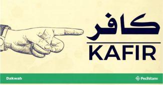 Jurus Aman Menghadapi Wahabi Salafi