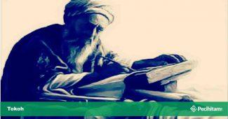 Ketika Imam at Thabari di Tuduh Syiah dan Atheis