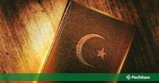 Makna Islam Kaffah dalam Pandangan Nadirsyah Hosen dan Ibnu Asyur