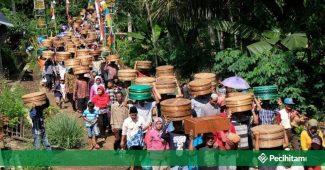 Membela Amaliah Khas Nusantara dari Tuduhan Bid'ah Salafi Wahabi