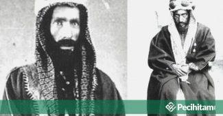 Mengulik Motif Memberantas Bid'ah Salafi Wahabi (Bag II)