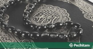 """Menolak Ijma' Karena Hendak """"Kembali ke Al-Qur'an dan Sunnah""""??"""
