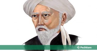 Muhammad Arsyad al-Banjari; Ulama Sufi, Guru Tarekat Sammaniyah