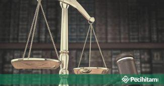 Pengertian dan Dasar Hukum Fikih Jinayah