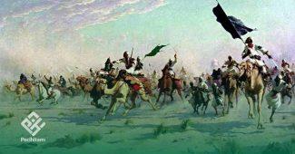 Perang Hunain; Sebuah Pelajaran Ketika Umat Islam Menyombongkan Diri