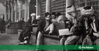 Siapakah Golongan Salaf yang Sebenarnya? Ini kata al Quran