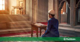 Silang Pendapat Arti Golongan Salaf dalam Hadis Nabi