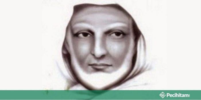 Tafsir Syaikh Abdul Qadir al-Jailani; Hilang 800 Tahun, Ditemukan di Perpustakaan Vatikan