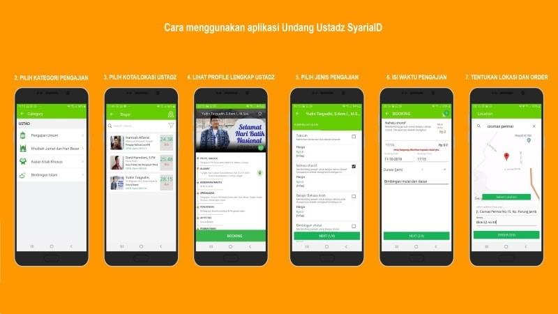 Aplikasi SyariaID (3)