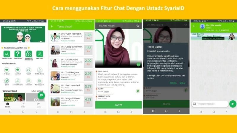 Aplikasi SyariaID (4)