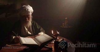 Kritik Imam Ghazali Terhadap Para Filsuf