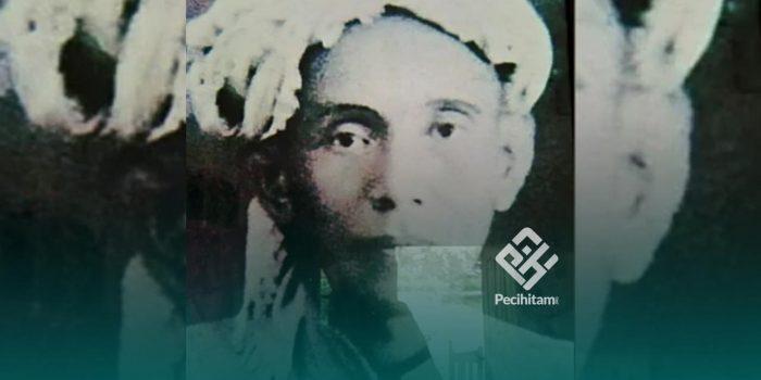 Syekh Khalil bin Abdul Samad
