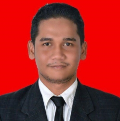 Tgk. Fadhil, S.pd, M.pd