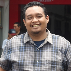Arief Azizy