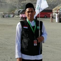Muhammad Tahir A.