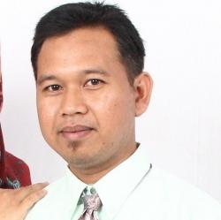 Zaenal Kh